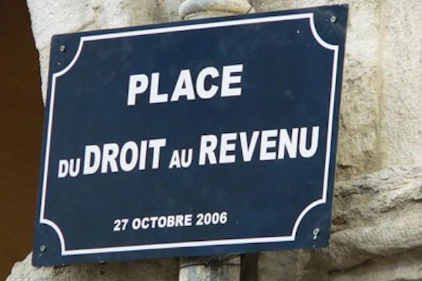 Place-Droit-Revenu