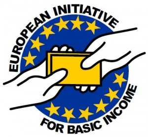 http://revenudebase.info/wp-content/uploads/2013/02/logo-eci-ubi-eifbi-300x277.jpg