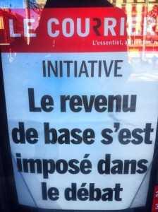 revenu-base-medias-suisse