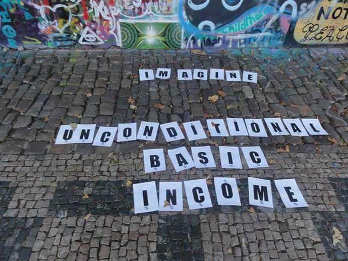 imagine-basic-income