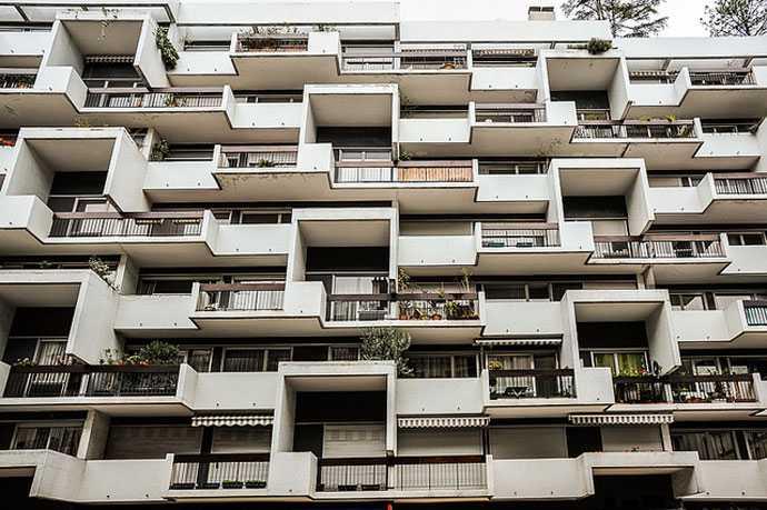paris-logement