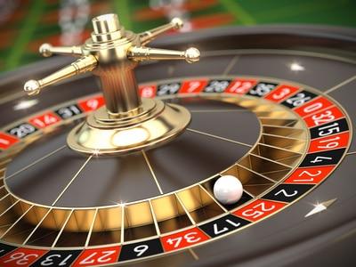 Allègre_casino