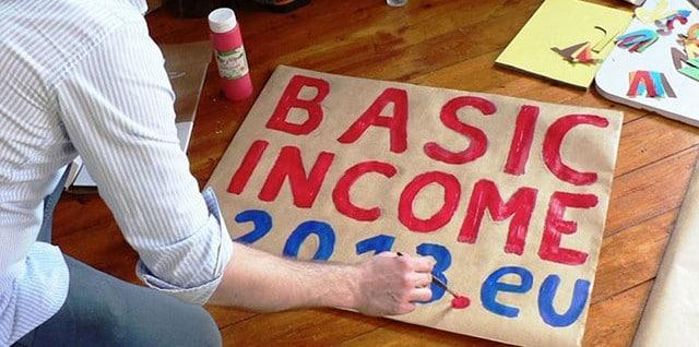 basicincome-initiative