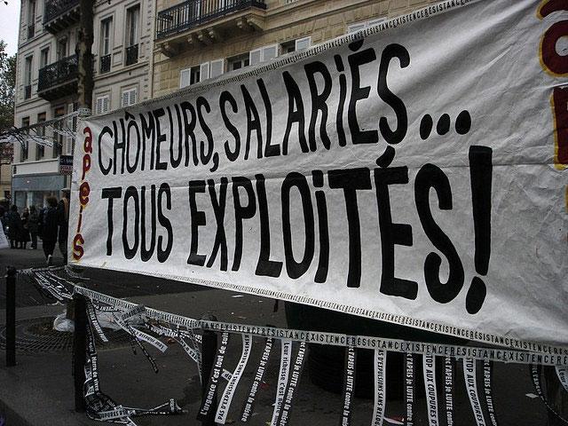chomeurs-salaries-exploites