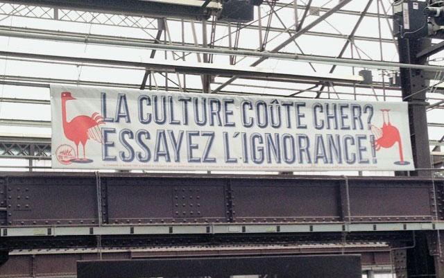 culture-ignorance