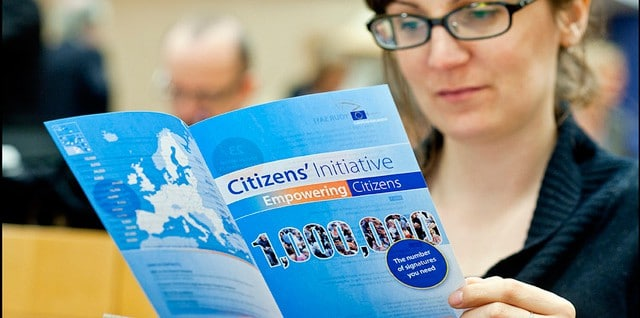initiative-citoyenne-europeenne
