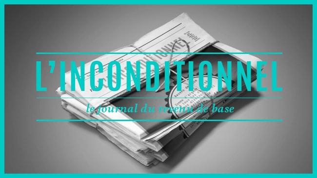 linconditionnel