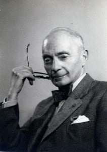 Jacques Duboin