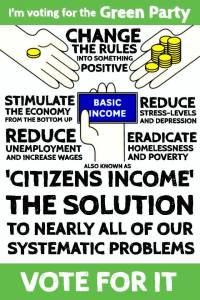 greens-basic-income