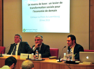 colloque-senat-mfrb