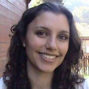 Bruna Augusto