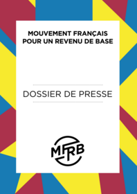 Dossier de presse MFRB - avril 2016