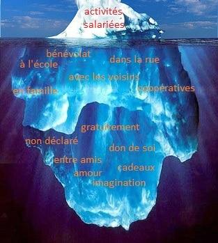 iceberg2-botijo-flickr-modifiee