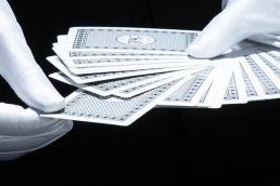Le revenu de base n'est pas une mesure d'urgence